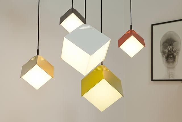 1-dado-lamp-julian-apelius-company-pulpo