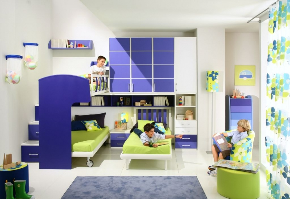 1-design-childrens-rooms