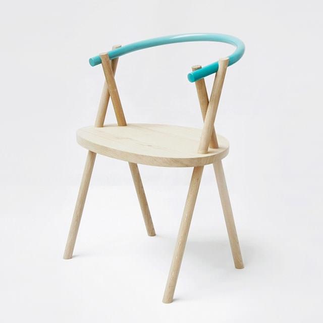 1-designer-chairs-stefan-tervoorta-pima-sniydoota