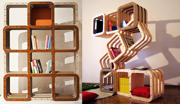 1-dynamic-versatile-modular-furniture-sets-creativity-free