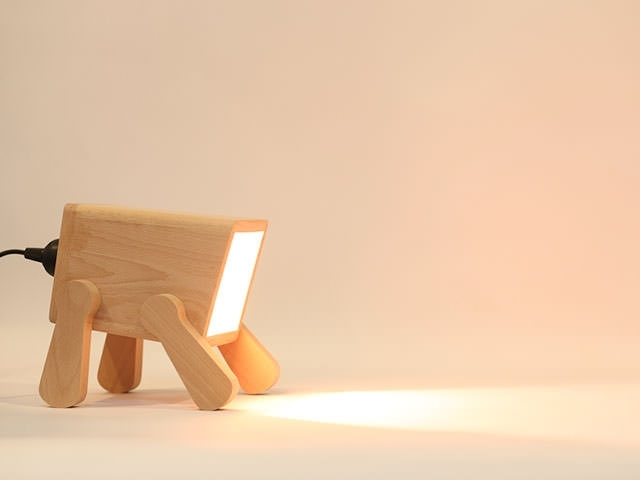1-frank-desk-lamp-pana-objects