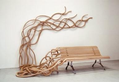 1-garden-benches