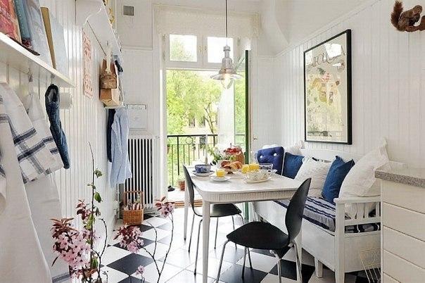 1-kitchen-design-everyone