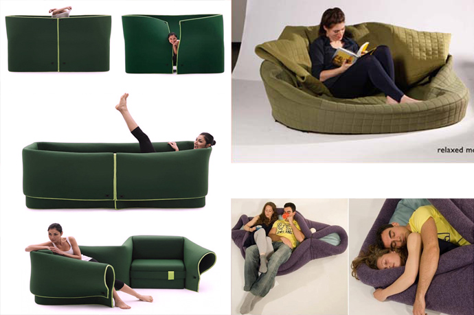Making A Sofa More Comfortable Visiteurope Uat