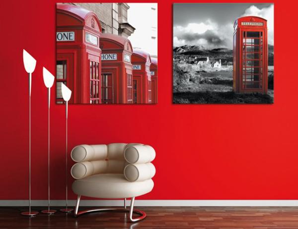 1-photos-interior