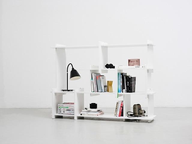 1-piece-tradition-system-shelves-kibisi
