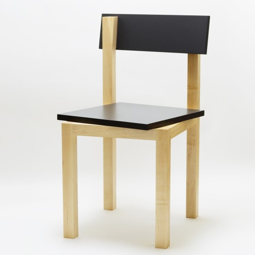 1-portrait-chair-akio-hayakawa