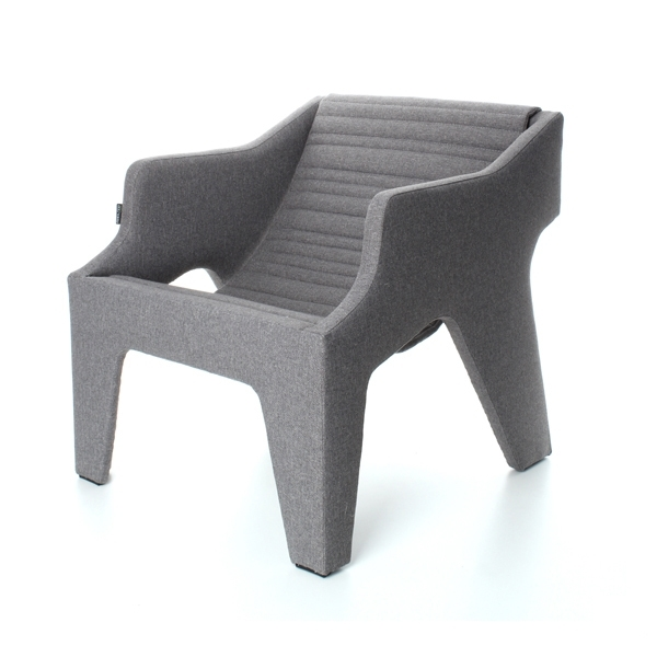 1-project-executive-chair-polish-studio-melounge