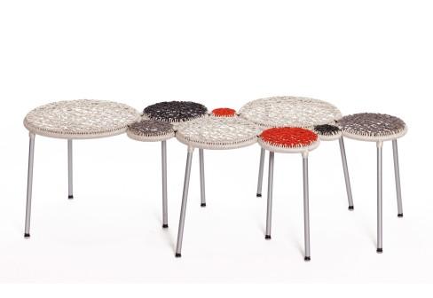 1-punti-bench-spot-stools