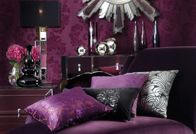 1-purple-interior