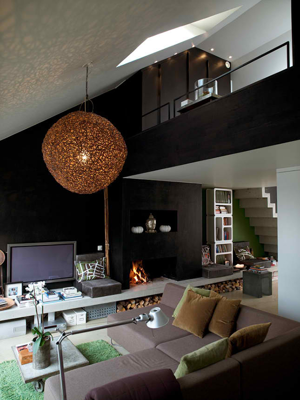 1-stylish-home-stockholm