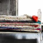 Textiles IKEA. Path 2013