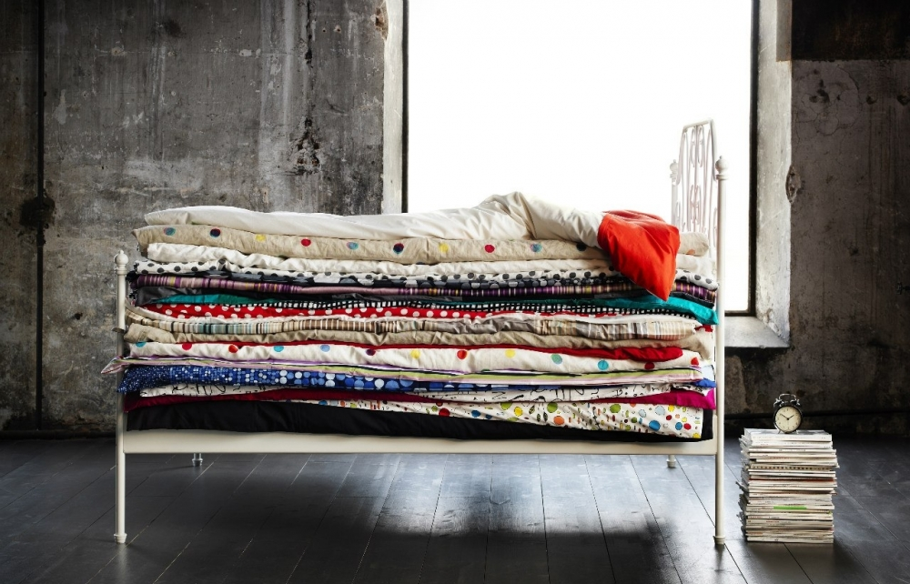 1-textiles-ikea-ikea-path-2013