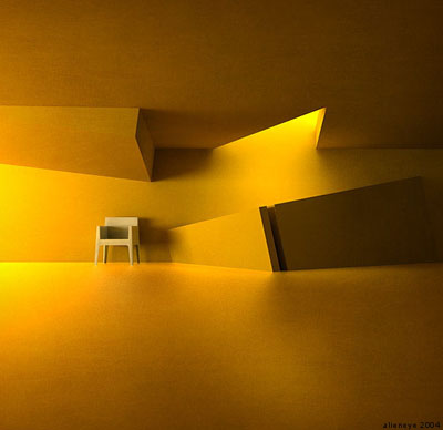 1-yellow-interior