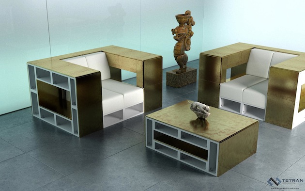 Incoming Search Terms: Modular Furniture
