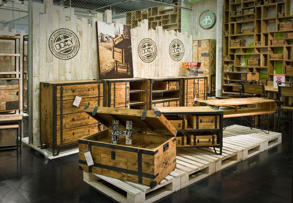 vintage wooden furniture. interesting wooden some use the old  for vintage wooden furniture