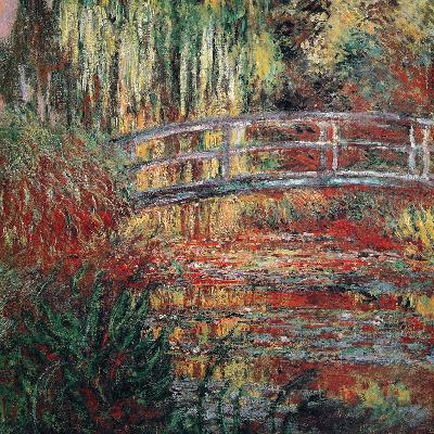2-garden-inspiration