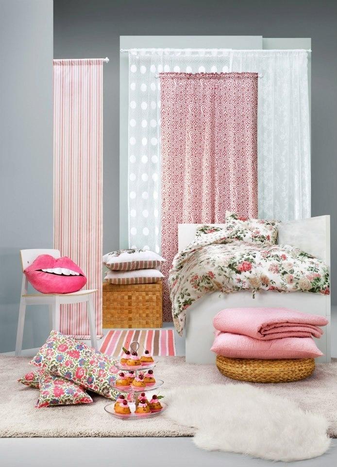 Textiles IKEA. Path 2013 | Ideas for Home Garden Bedroom Kitchen ...