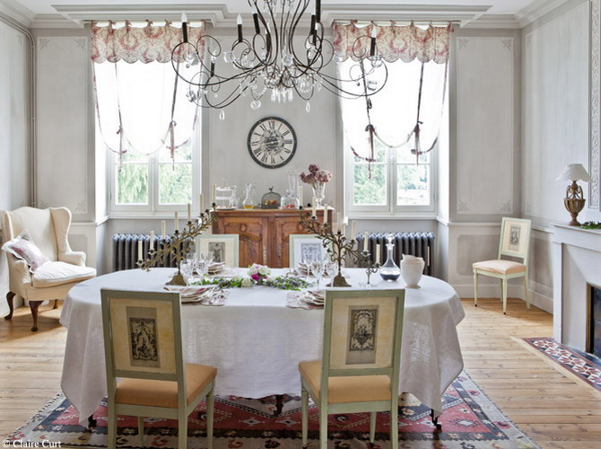 old french table ideas for home garden bedroom kitchen