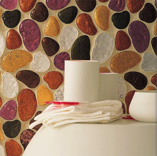 1-beautiful-inlaid-walls-bathroom