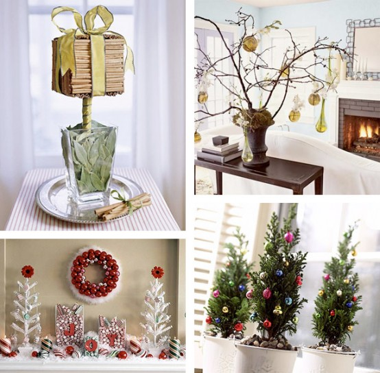 1-christmas-decoration-home