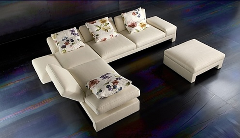1-collection-sofa-giovanni-erba