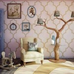Creative Light My Treem, project studio Fajno