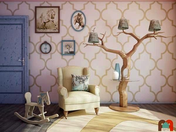 1-creative-light-treem-project-studio-fajno