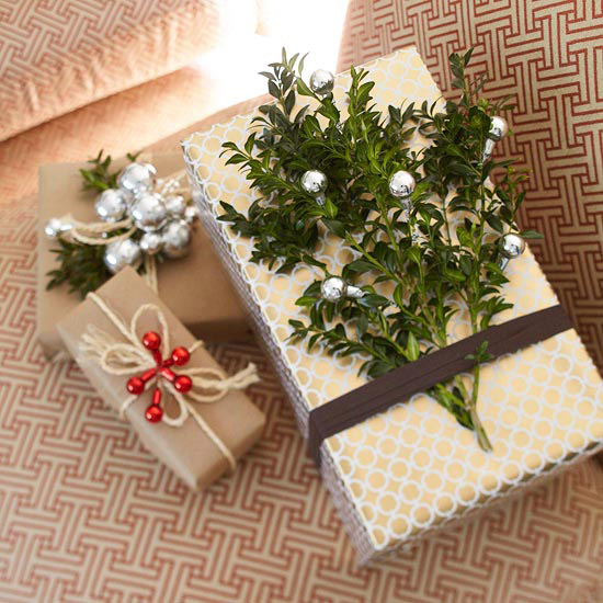 1-decorate-gifts-green-living
