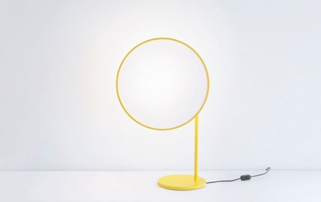 1-lamp-rim-​​by-japanese-designer-jun-yasumoto