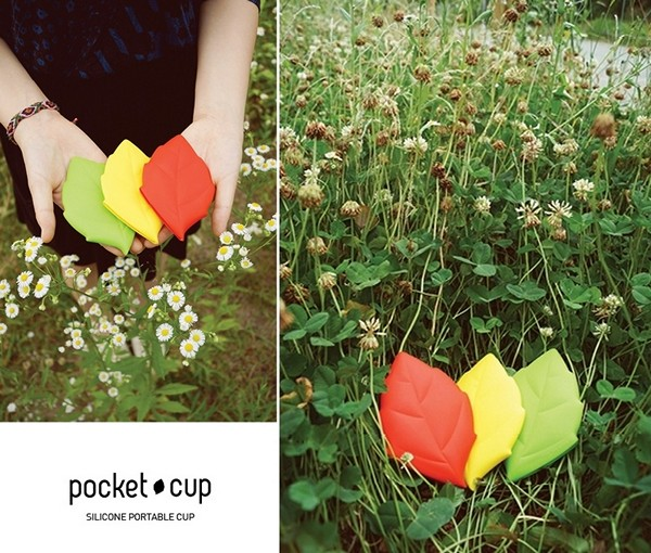 1-leaf-drink-leaf-styled-pocket-cup-pocket-cup