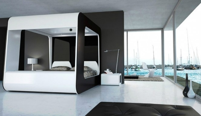 1-luxurious-bed-cocoon-hican