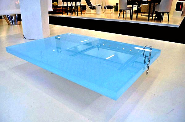 1-pool-coffee-table
