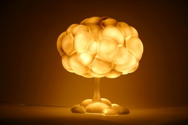 1-table-lamp-mushroom-lamp-light-appeal-japanese-designers