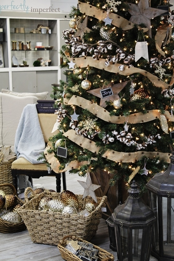 Christmas And New Years Inspiration Ideas For Home