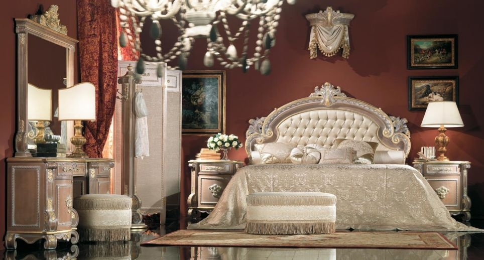 Ordinaire Incoming Search Terms: Luxury Bedrooms ...