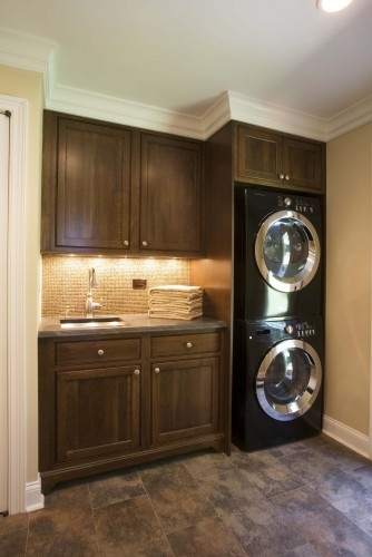 Accessories for the bathroom and laundry room | Ideas for ...