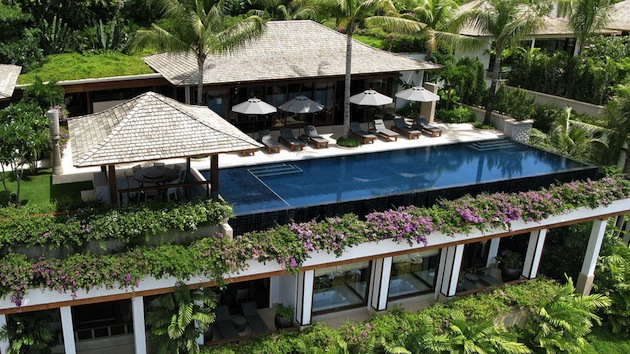 1-andara-resort-villas