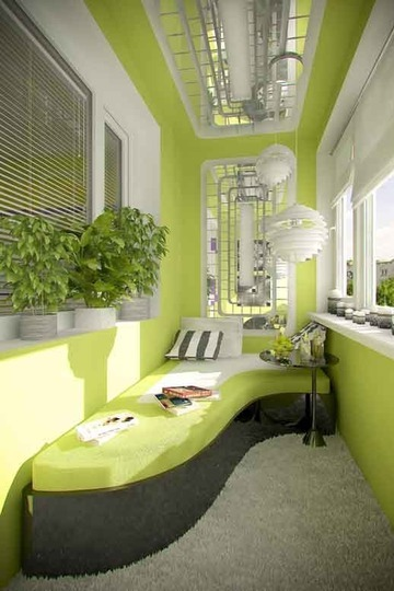 Apartment Ideas for Home Garden Bedroom Kitchen HomeIdeasMag. Garden Bedroom