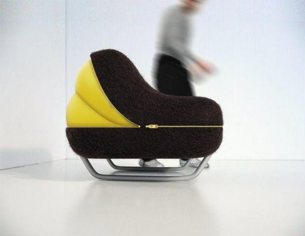 1-compact-sofa-folding-backrest