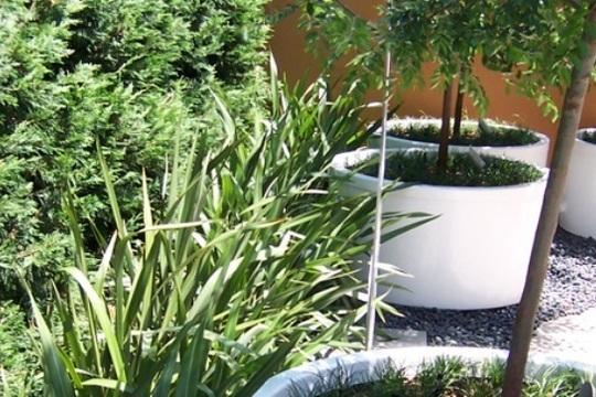 1-cozy-garden