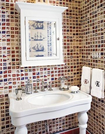 1-decor-ideas-bathroom