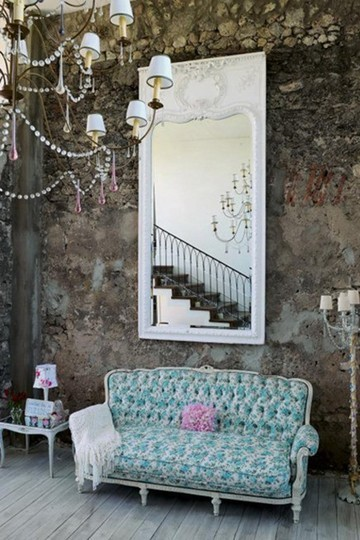 1-examples-shabby-chic