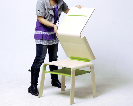 1-interesting-furniture
