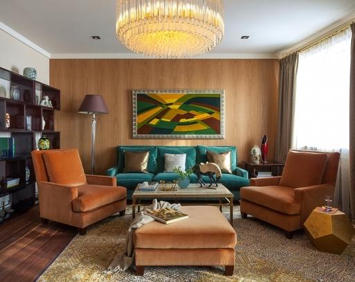1-interior-art-deco