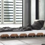 Modular furniture Stadtnomaden