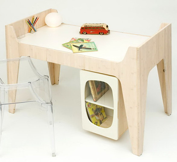 Safe Collection Of Children S Furniture Ideas For Home