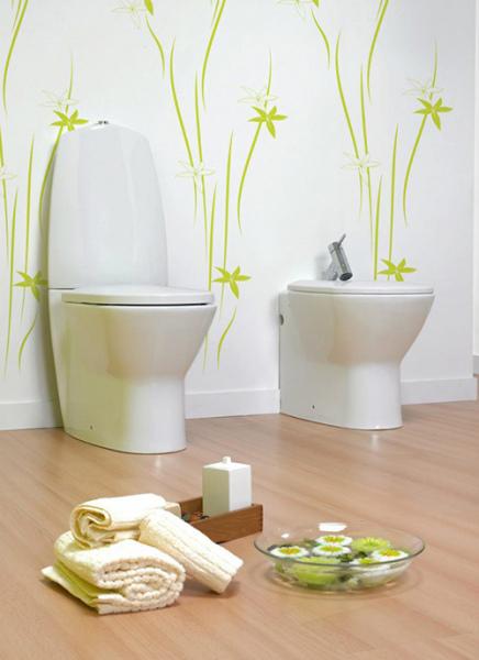 1-spring-bath-decor
