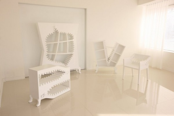 1-surreal-furniture-studio-the-zoom