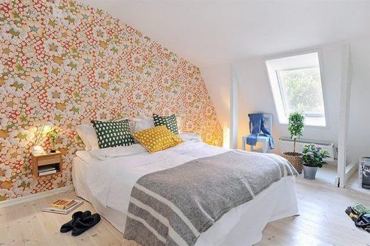 Swedish Bedrooms swedish bedroom | ideas for home garden bedroom kitchen